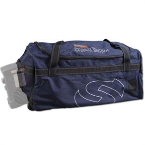 Powerdry Bag